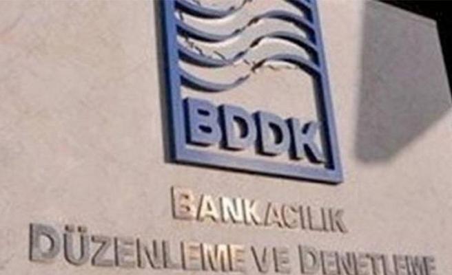 BDDK'tan 50 kişiye suç duyurusu!