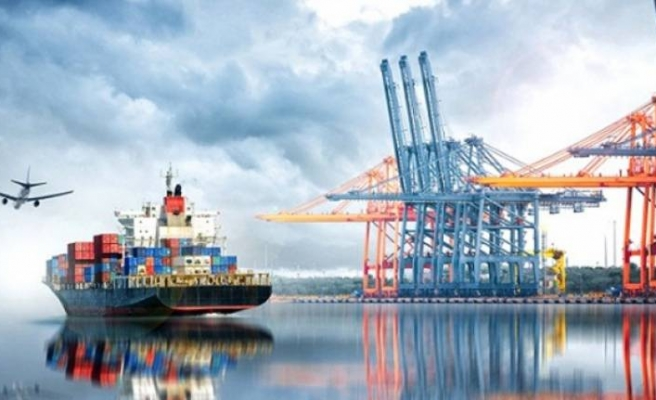 Egeli ihracatçılar: Seçim yenilenmemeliydi