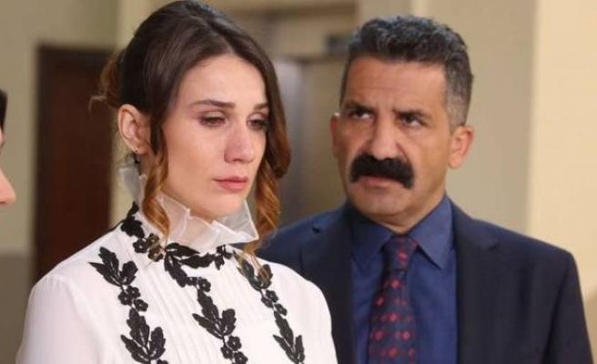 En sevilen Türk oyuncu