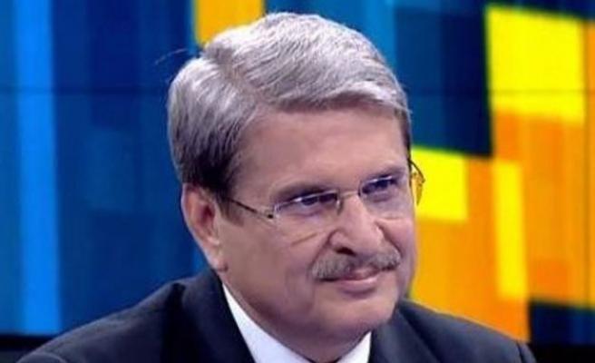 İYİ Partili Çıray: Kürt seçmenler şamarı attı