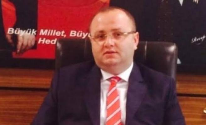 İzmir'deki esrarengiz cinayetin zanlısı yakalandı!