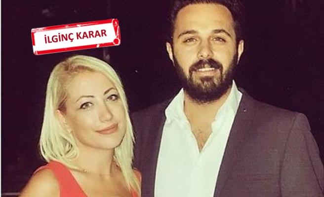 İzmir İlçe başkanının düğünü o tarihe denk gelince...