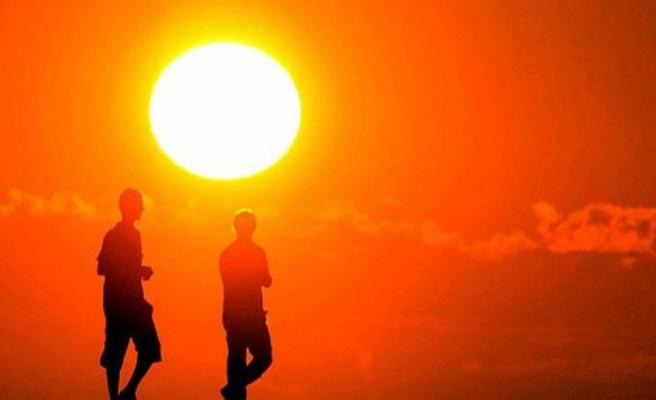 Meteoroloji uyardı: Dikkatli ve tedbirli olun