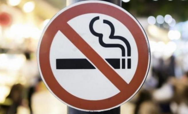 Sigarada büyük değişiklik!