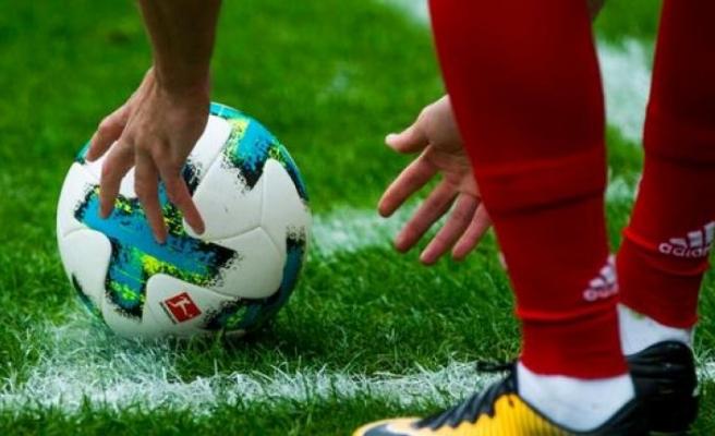 Türk futbolunda yeni dönem başladı