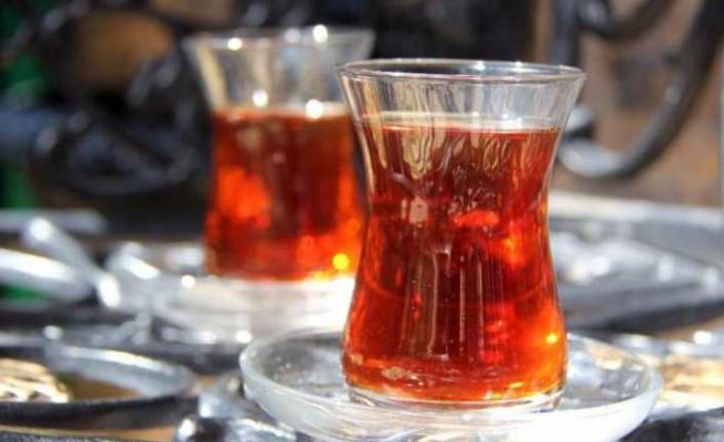 Türk halkı en çok onu tüketiyor: Yüzde 15 zam