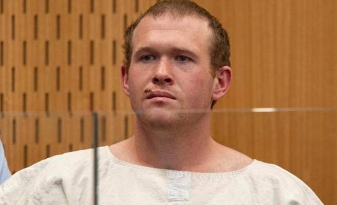 Yeni Zelanda canisi suçsuz olduğunu savundu