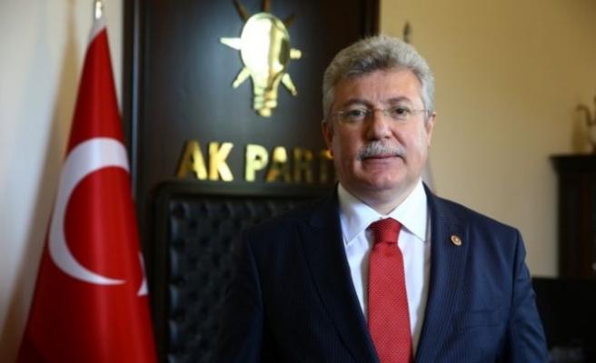 AK Parti'den yeni sistem açıklaması