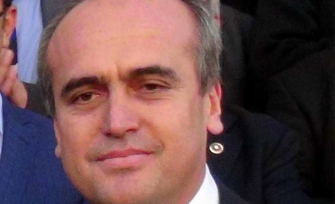 'Balyoz' hakimi Diken'e 13 yıl 4 ay hapis