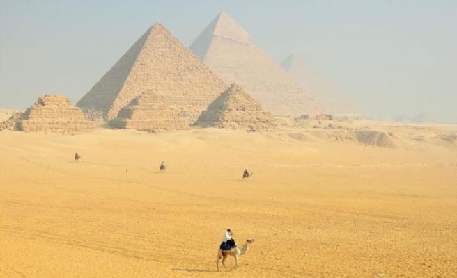 Binlerce yıllık gizem çözüldü!