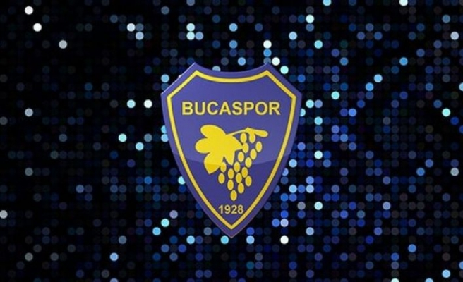 Bucaspor BAL'a katılacak