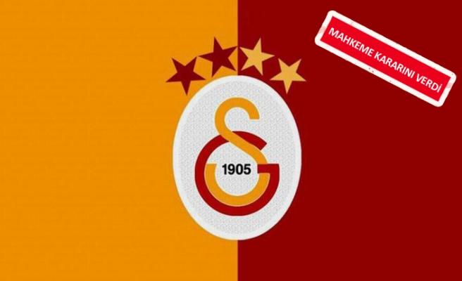 Galatasaray'da tedbire devam