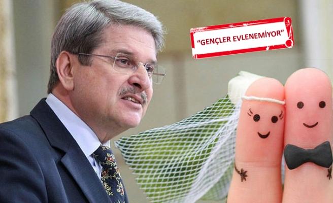 İYİ Partili Çıray'dan 'düşük zam' tepkisi ve ÖTV çıkışı!