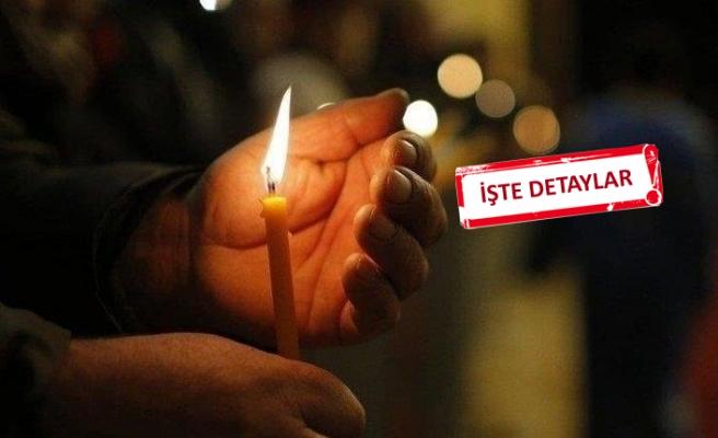 İzmir'in 19 ilçesinde elektrik kesintisi