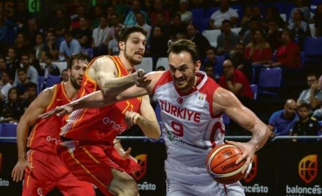 Ufuk Sarıca'lı Karşıyaka, transferde atağa kalktı!