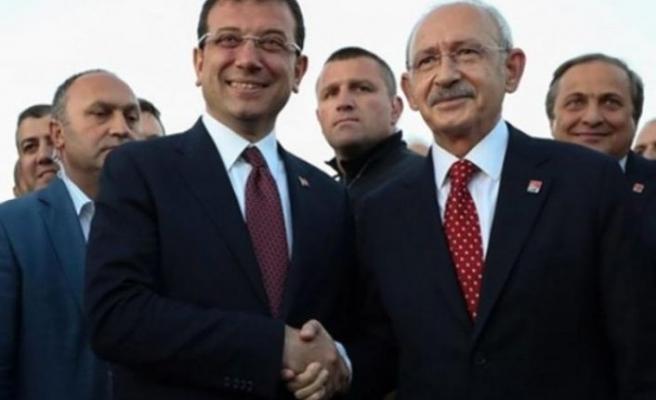 Kılıçdaroğlu: Asıl görev şimdi başlıyor