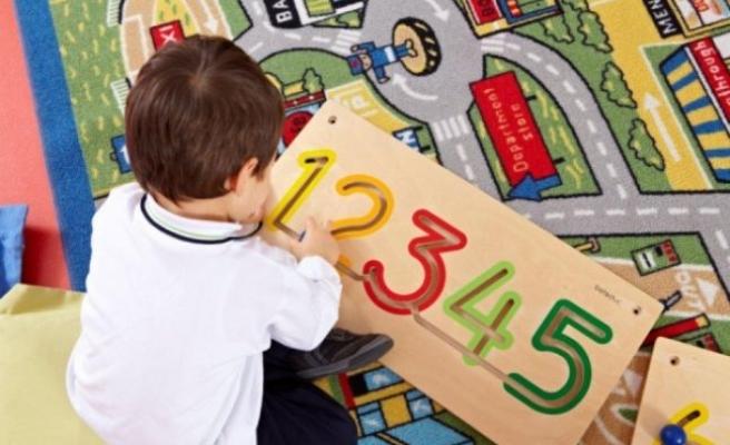 Okula başlama yaşıyla ilgili önemli uyarı