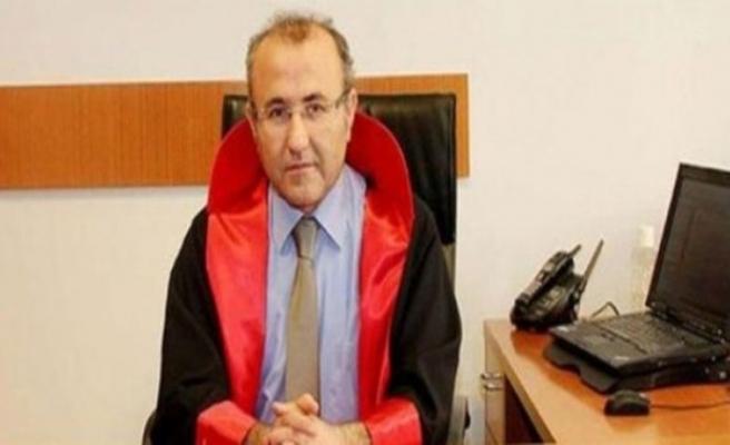 Savcı Kiraz'ın şehit edilmesi davasında karar çıktı