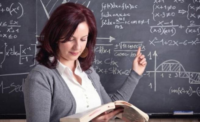 Sözleşmeli öğretmen tercihleri ne zaman? İtirazlar için son gün!