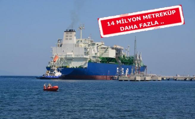 Tarihi gün! İzmir'de limana demirledi