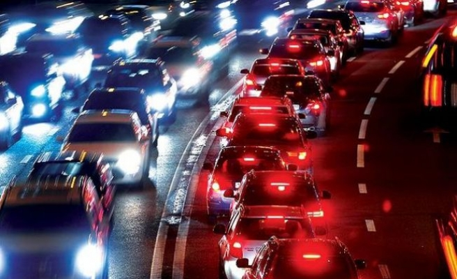 Trafik sigortasında büyük değişiklik