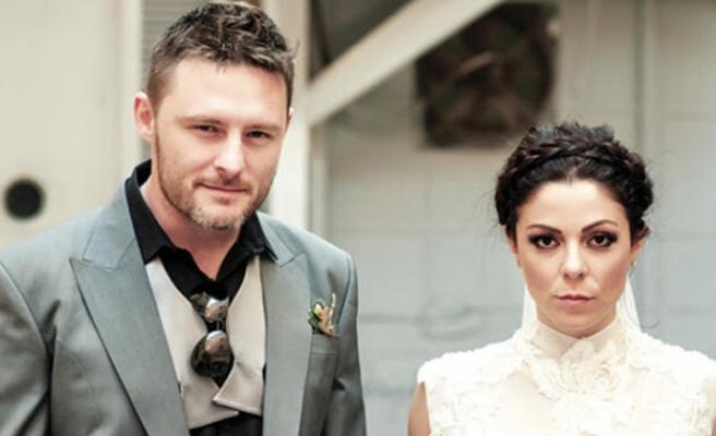 Tuna Kiremitçi boşandı!