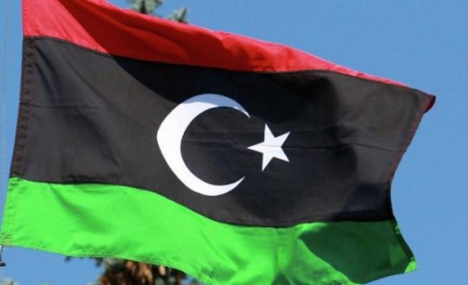 Türkiye'den Libya'ya peş peşe sert uyarılar!