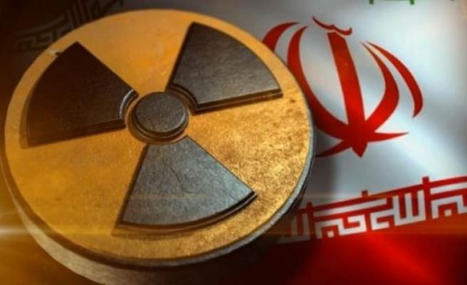 Ve İran açıkladı, dünya için çok tehlikeli gelişme