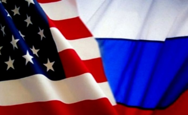 Washington ve Moskova'da sıra dışı hareketlilik!