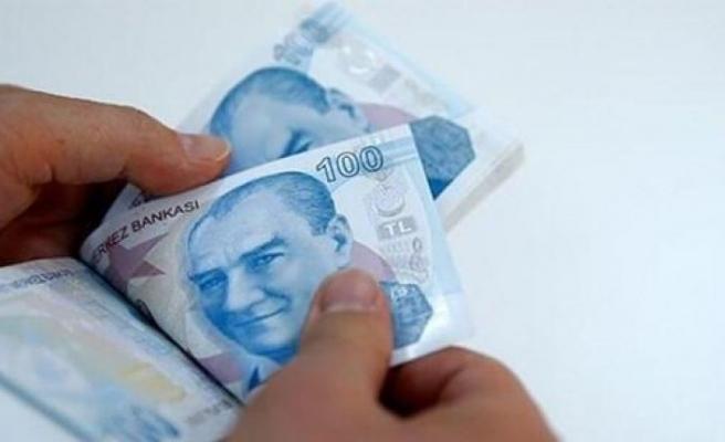 Yeni maaşlar ne kadar oldu? İşte kuruşu kuruşuna liste