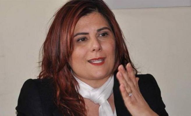 Çerçioğlu'ndan AK Parti'li vekillere Volkswagen çağrısı!