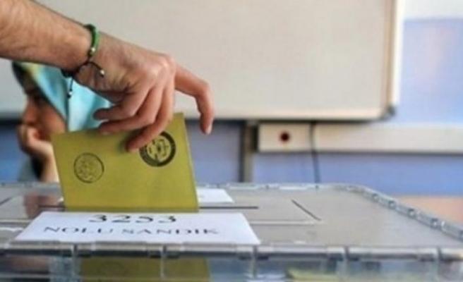 CHP'den 'erken seçim' mesajı: Çekinmemiz yok