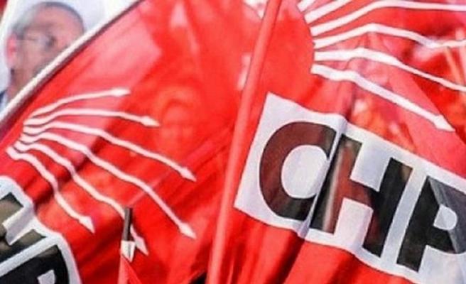 CHP Genel Başkan Yardımcısı'na silahlı saldırı