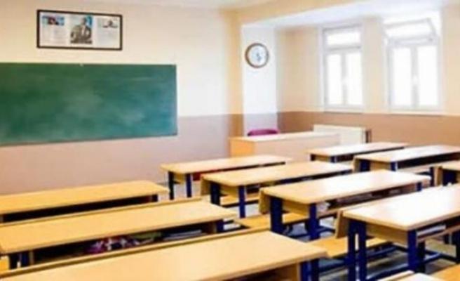 'Devlet okullarında özel sınıf' iddialarına soruşturma