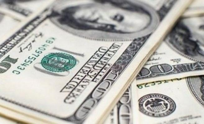 Dolar TL ne kadar oldu?