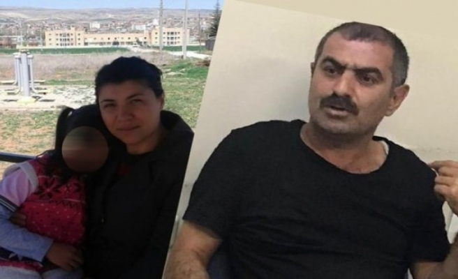 Emine Bulut cinayetinde duruşma tarihi belli oldu