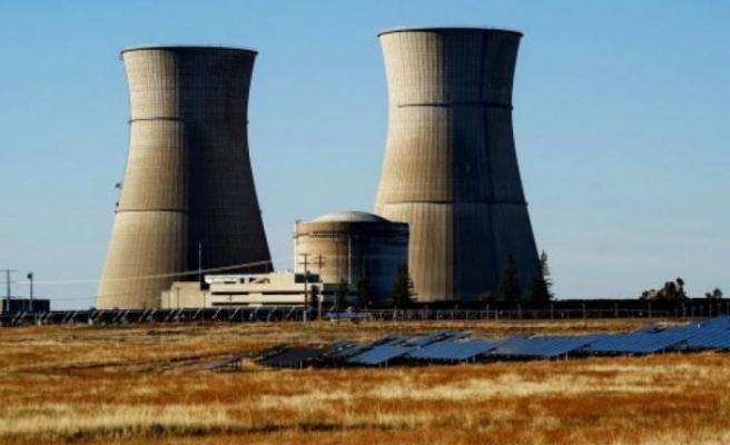 Erdoğan'dan nükleer santral genelgesi: Hızla sonuçlandırılacak!