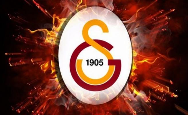 Galatasaray'ın İtalya kadrosu belli oldu
