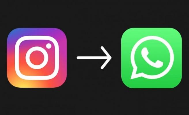 Instagram'ın o özelliği WhatsApp'a da geliyor
