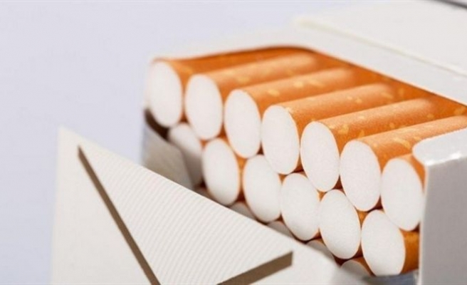 İşte gelen zamla yeni sigara fiyatları
