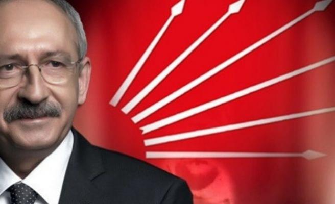 Kılıçdaroğlu'ndan kayyum açıklaması: Protesto doğru değil..