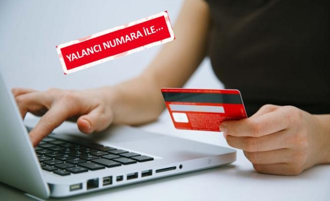 Kredi kartı kullanıcılarına müjde!