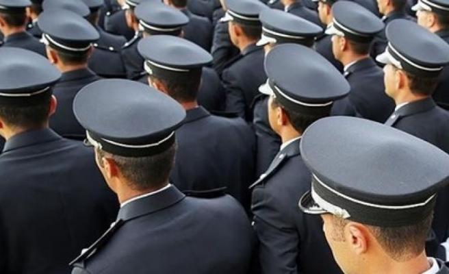 PMYO başvuruları sürüyor! Polis memurluğu başvuruları ne zaman bitiyor?