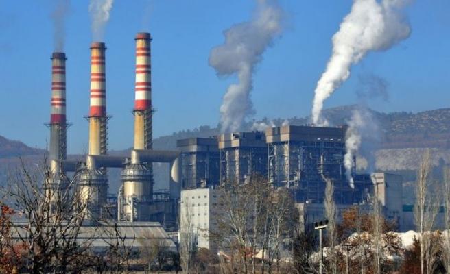 Termik santraller Muğlalıları canından ediyor: 45 bin ölüm!