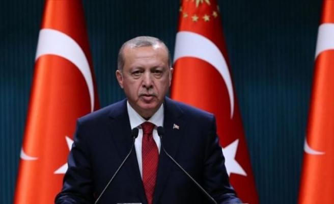"""""""Türkiye, Kırım'ın yasa dışı ilhakını tanımamıştır ve tanımayacaktır"""""""