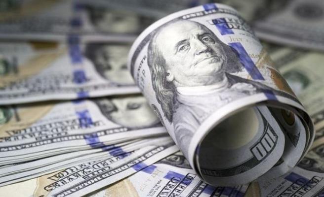 Vatandaş 204 milyon dolar sattı