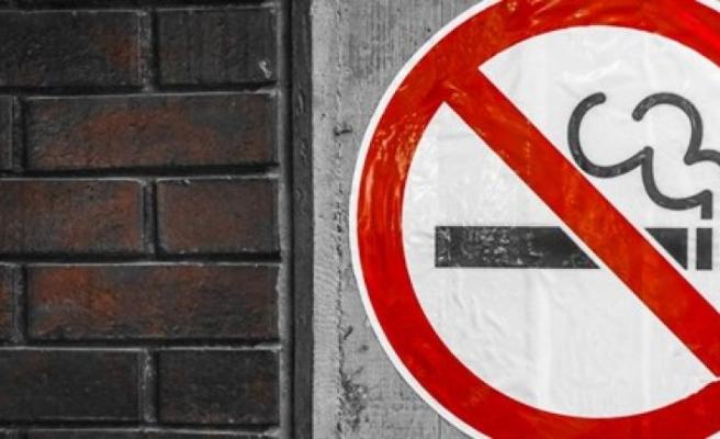 Yargıtay'dan iş yerinde sigara kararı
