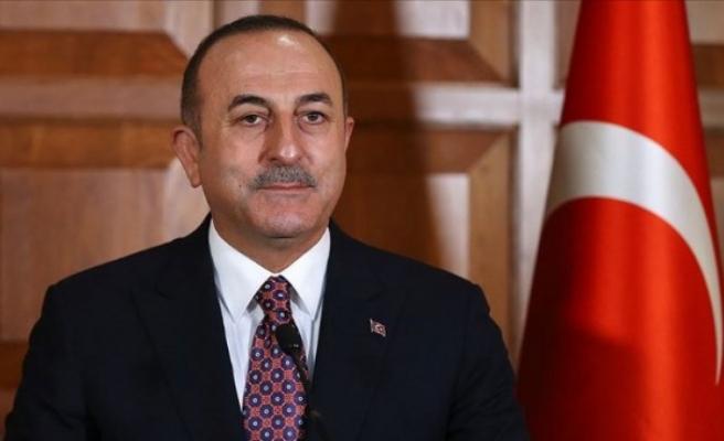 ABD'ye tepki: Türkiye'nin planı hazır!