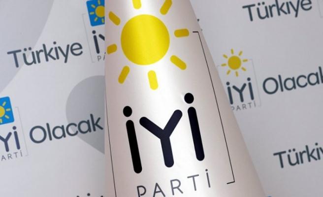 İYİ Parti'den 'kongre takvimi' kararı