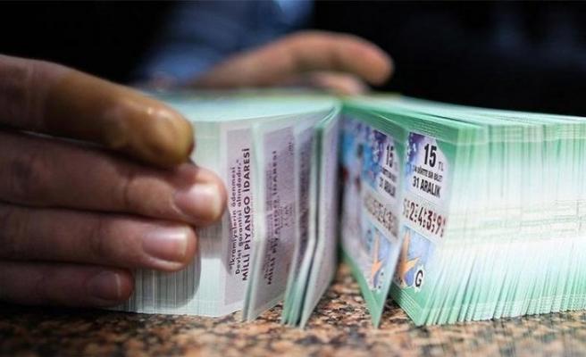 Milli Piyango bileti ucuz olur pahalı olmaz